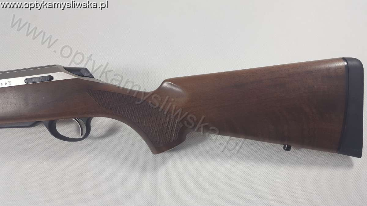 Randki broń palna winchester