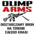 Olimp Arms